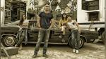 Diablero: lo que debes saber de la serie sobrenatural de Netflix hecha en México - Noticias de apocalipsis