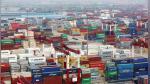 """USA y China reconocen """"grandes diferencias"""" en materia comercial y no logran acuerdos - Noticias de consulta previa"""