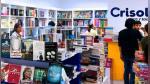 Planeta lanza promoción de 3x2 en todos sus libros en librerías Crisol - Noticias de editorial planeta