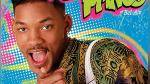 El príncipe del rap: Will Smith y la historia jamás contada de su ingreso a 'The Fresh Prince of Bel-Air' - Noticias de quincy jones