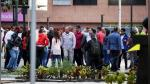 Venezuela: lo que debes saber sobre elecciones en las que Nicolás Maduro busca reelección - Noticias de padrón electoral