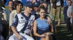13 Reasons Why 3: ¿por qué debería regresar Bryce Walker en la temporada 3? - Noticias de 13 reasons why