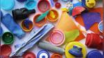 Medio ambiente: Gobierno de Perú busca crear conciencia sobre consumo del plástico - Noticias de medio ambiente