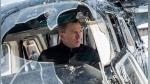 James Bond 25: Daniel Craig será el agente 007 una vez más, con Danny Boyle como director - Noticias de trainspotting