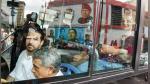 "Venezuela anuncia liberación de segundo grupo de ""presos políticos"" - Noticias de cancillería de venezuela"