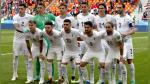 Uruguay vs Egipto: charrúan ganan 1-0 con gol de Giménez en el grupo A de Rusia 2018 - Noticias de diego pereira