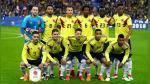 Colombia  0-1 Japón en el Mundial Rusia 2018 - Noticias de despidos