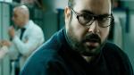 Vis a vis, temporada 4: Alberto Velasco vuelve como Palacios en nuevos episodios - Noticias de rizos