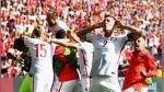 Polonia vs Senegal debutan EN VIVO en el Mundial Rusia 2018 - Noticias de campeones