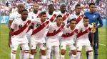 Perú vs Francia EN VIVO por el Mundial Rusia 2018 - Noticias de seleccion argentina