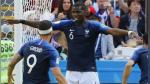 Perú vs Francia EN VIVO GRATIS por el Mundial Rusia 2018 - Noticias de marruecos