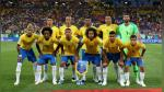 Brasil gana 2-0 Costa Rica y se acerca a octavos de final en el Mundial Rusia 2018 - Noticias de william wyler