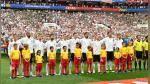 Alemania vs Suecia EN VIVO y EN DIRECTO por el Mundial Rusia 2018 - Noticias de fecha 11