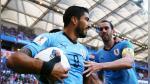 Uruguay vs Rusia EN VIVO por el Mundial Rusia 2018 - Noticias de fernando mussano