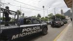 Elecciones en México: piden a los 32 estados medidas para proteger a periodistas - Noticias de comisión de seguridad ciudadana