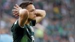 Selección mexicana es multada nuevamente por disturbios de sus aficionados - Noticias de selección de serbia