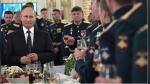 Vladimir Putin felicita a Andrés Manuel López Obrador y resalta relaciones con México - Noticias de voto de confianza