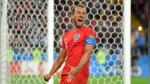 Inglaterra eliminó a Colombia en los penales y pasó a cuartos de final de Rusia 2018 - Noticias de rusia vs españa