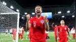 Inglaterra vence 2-0 a Suecia y avanza a semifinales de Rusia 2018 - Noticias de leicester city