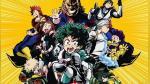 Lista de páginas para ver anime completamente gratis y de forma legal - Noticias de casa blanca caitlin hayden