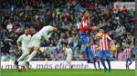 Real Madrid hace oficial el traspaso de Cristiano Ronaldo a Juventus - Noticias de goleadores oro