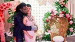 Cardi B y Offset se convirtieron en padres de una hermosa niña - Noticias de offset