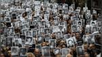 Argentina: deudos de víctimas de AMIA exigen justicia a 24 años del atentado - Noticias de luis fernández