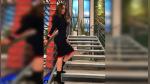 Yanet García revela sus medidas en Instagram y sus fans se alborotan - Noticias de fotos de celebridades