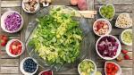 ¿Sigues una dieta baja en carbohidratos? Estudio advierte sobre sus riesgos - Noticias de obesidad