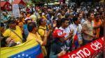 """Iván Duque: """"Migración venezolana es un desafío para Colombia"""" - Noticias de frontera perú ecuador"""