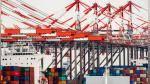 Donald Trump: comerciantes y productores de USA le piden evitar más tensiones con China - Noticias de déficit comercial