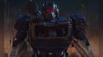 Bumblebee: ¿qué transformers clásicos aparecen en el tráiler? - Noticias de