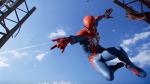 Spider-Man: Los 7 mejores videojuegos de la historia - Noticias de venom
