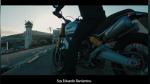 Lanzan tráiler de Venom al estilo peruano | VIDEO y FOTOS - Noticias de película peruana