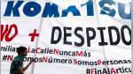 Chile: Profesores marchan para exigir al Gobierno mejoras laborales | FOTOS - Noticias de ciudad alameda