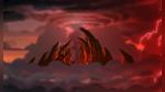 She-Ra and the Princesses of Power: Netflix revela primer tráiler - Noticias de ficción