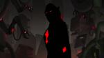 She-Ra and the Princesses of Power: Netflix revela primer tráiler - Noticias de he-man