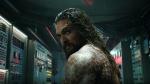 Aquaman: lanzan tráiler extendido de la película del superhéroe de DC  | VIDEO - Noticias de amber heard