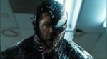Venom apunta a ser un éxito en taquilla en su primer fin de semana | FOTOS - Noticias de venom