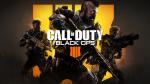 Todo lo que necesitas saber sobre Call of Duty: Black Ops 4 - Noticias de acción popular