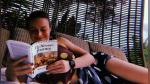 Captain Marvel: Brie Larson estaría en al menos siete películas como Capitana Marvel - Noticias de 4 de mayo