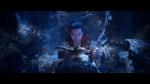 Aladino: Disney lanza el teaser de la película 'Live-Action' vía YouTube - Noticias de will smith