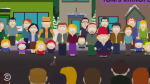 South Park pide cancelar The Simpsons tras calificarlos de 'racistas' | VIDEO - Noticias de springfield