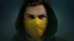 Marvel: Finn Jones y su reacción a la cancelación de Iron Fist en Netflix - Noticias de viaje