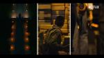 """""""Narcos"""": revelan el tráiler oficial de la cuarta temporada de la serie de Netflix - Noticias de estrella"""