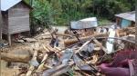 Japón: Empresa construyó estructuras antiterremotos con materiales irregulares - Noticias de la prensa
