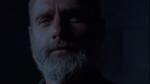 The Walking Dead: Solo quedan 2 episodios para el adiós de Rick Grimes de la serie - Noticias de the walking dead