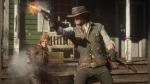 Red Dead Redemption 2: Todo lo que debes saber de lo nuevo de Rockstar Games | Video | Fotos - Noticias de venta de autos