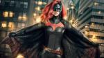 Elseworlds: esta es la primera imagen de Batwoman y Supergirl juntas - Noticias de superman