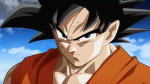 """Dragon Ball Super"": Manga revive épico momento de ""Dragon Ball"" - Noticias de dragon ball super"